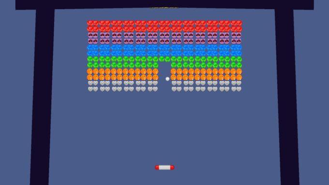 Homescapes - Most Addictive Casual Game