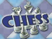 Chess 3d chess screensaver