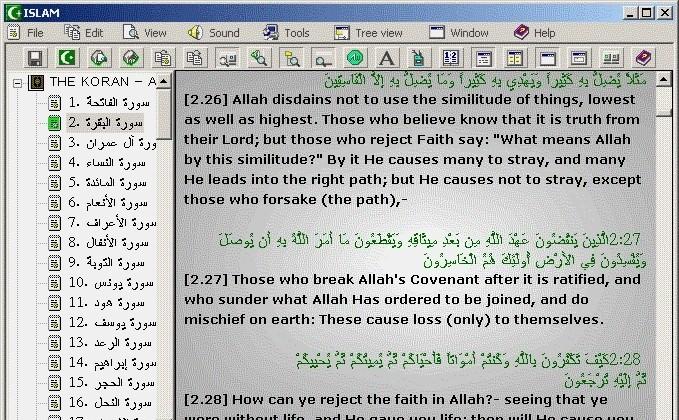 ISLAM kalender 2014
