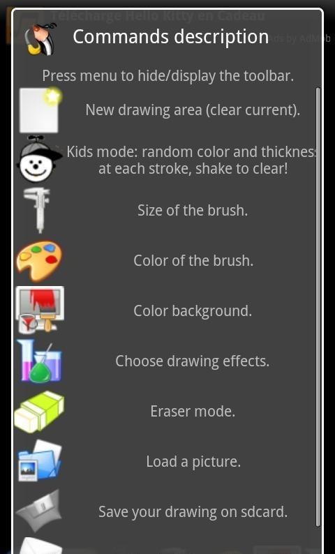 Paint jasc paint shop pro 7