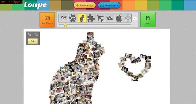 Loupe www getjar com
