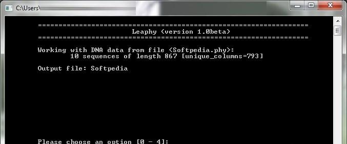 Leaphy www xnxx com