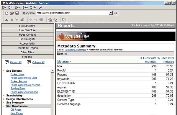 WebQA 2.0 sites like retube