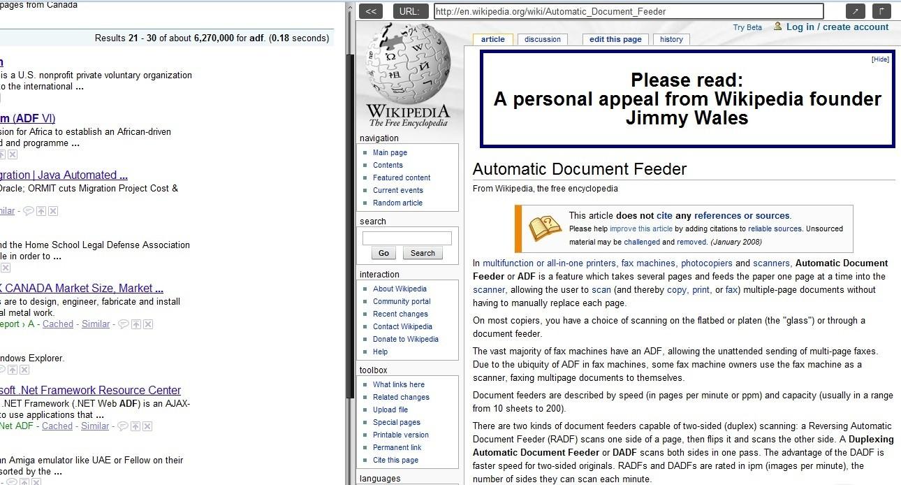 Yahoo Messenger Old Version Download