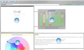 SiteQLT