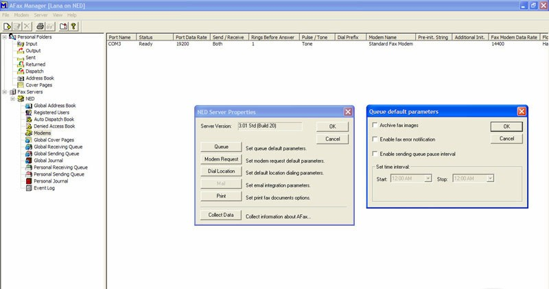 Deskscapes 8 Crack Torrent