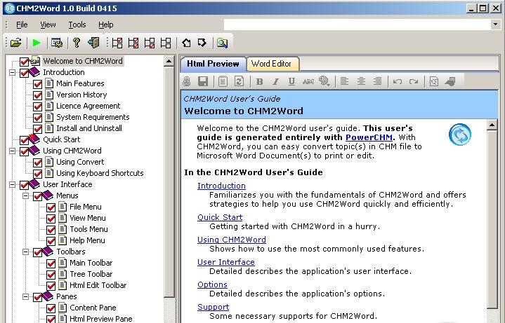 Get Auto Clicker Remote  Microsoft Store