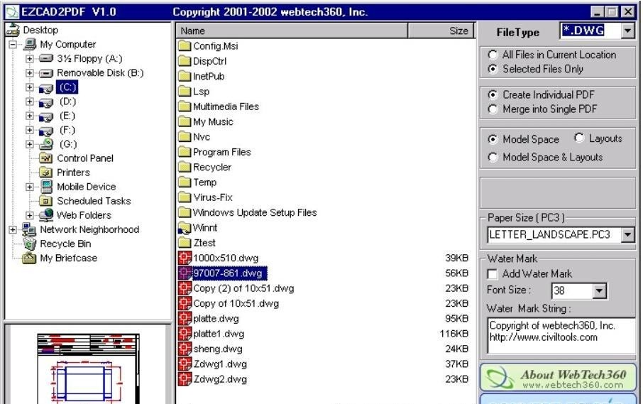 link to a pdf file robohelp