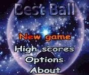 Best Ball softwere nokia 6630