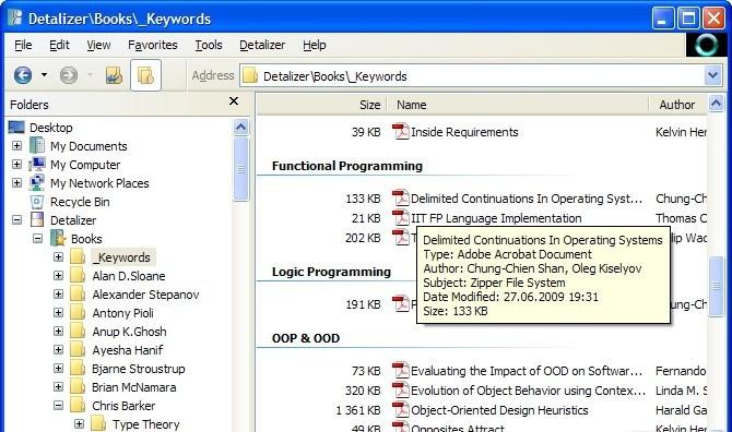 MySQL Lists: java: Re: How to install jdbc for mysql on ...