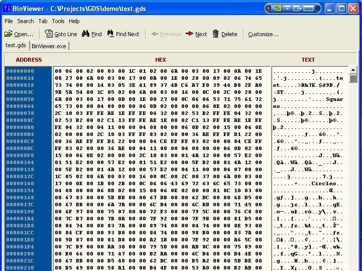 ASPseek Search Engine Buffer Overflow - securiteam.com