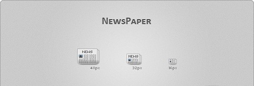 NewsPaper newspaper route software