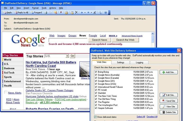 Sites similar to xhamster