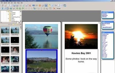 Pics Print hot 16 yo pics