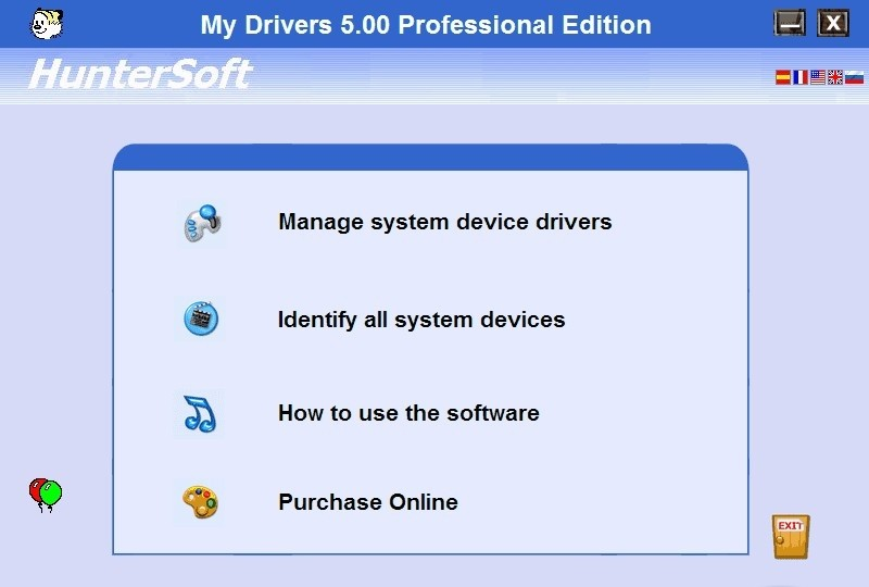 driver rtkhdaud.sys