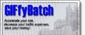 GIFfyBatch hotspot shield 1 3