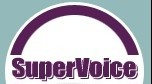 SuperVoice
