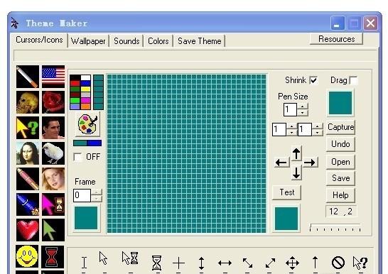 pdf creator windows xp italiano