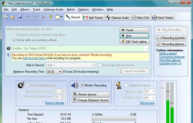 Год выхода: 2012 ОС: MS Windows Язык интерфейса: english Лекарство: keygen