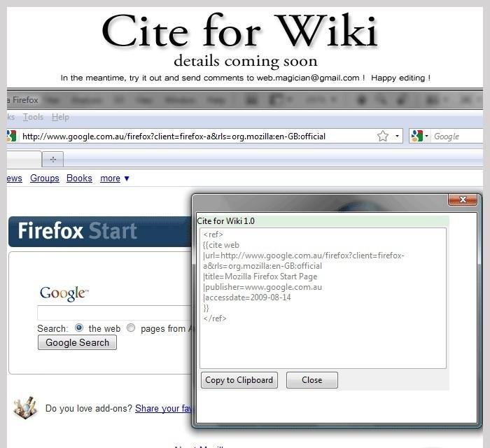 4chan wikipedia