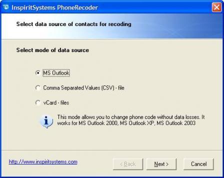 PhoneRecoder