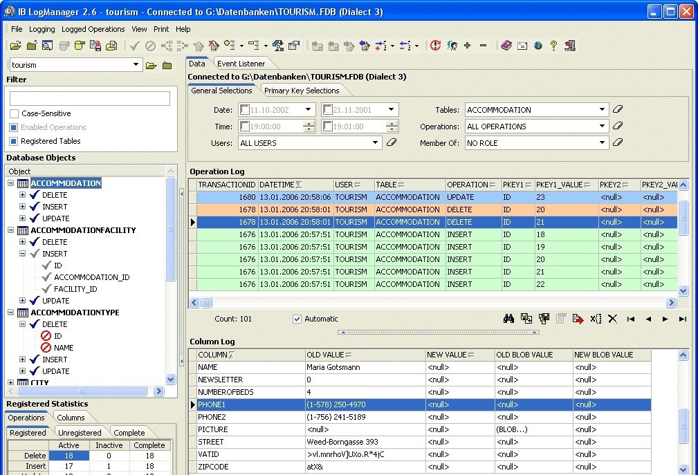 Symantec pcanywhere free download.