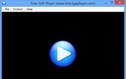 Free 3GP Player