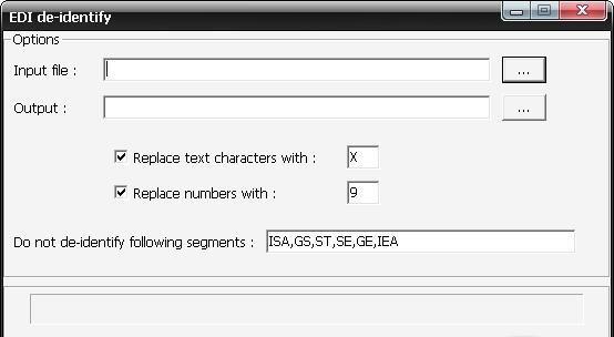 Etasoft forex generator 4 license