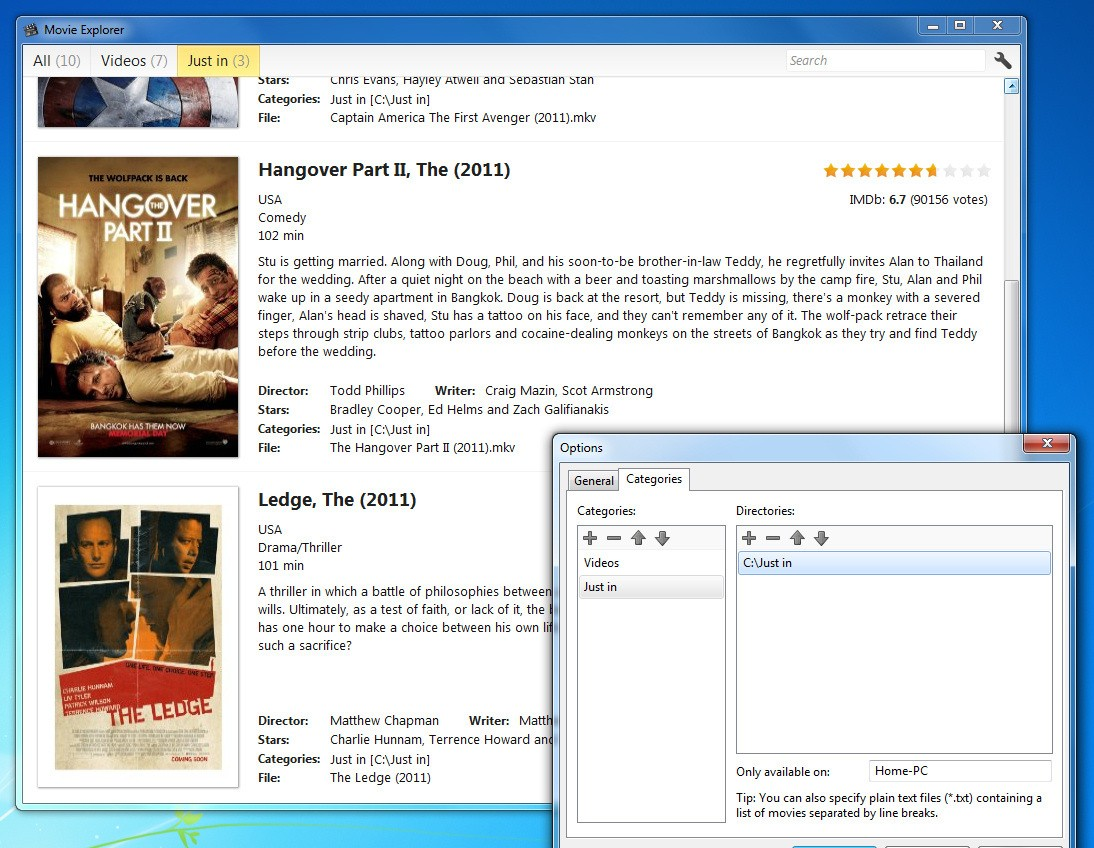 free download smartmovie player for windows mobile