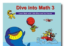 Dive into Math 3