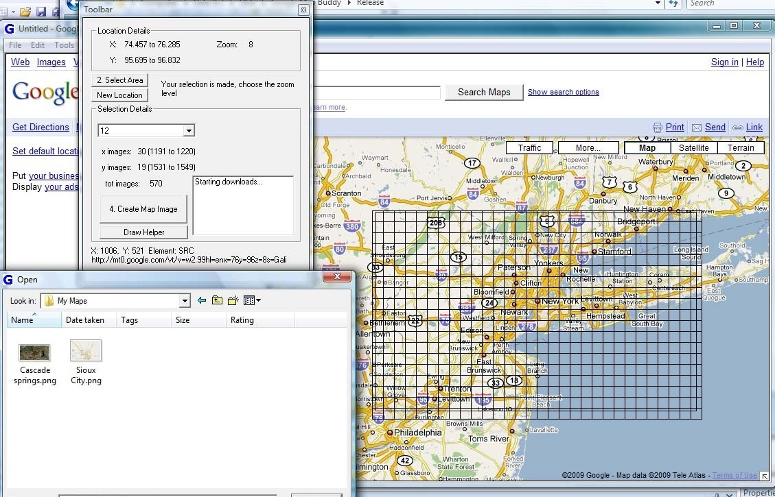 Download Dreamplan Home Design Software Lisosoft
