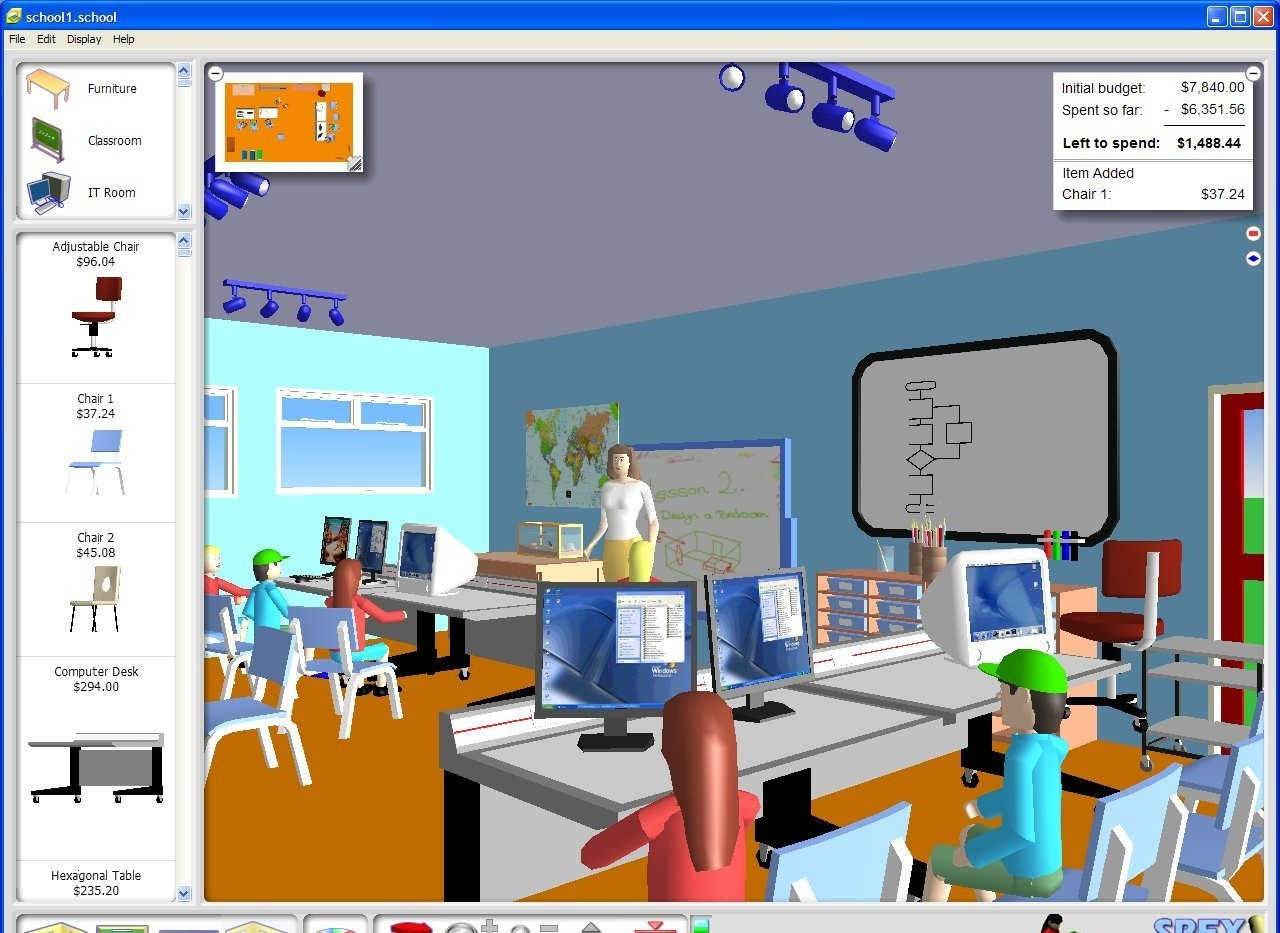 Serial serial made intel 0 0. To-eagle Free download netop school with crac