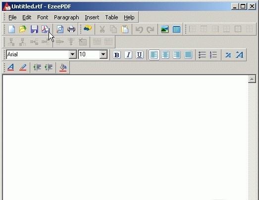 Simple PDF Editor 3.7