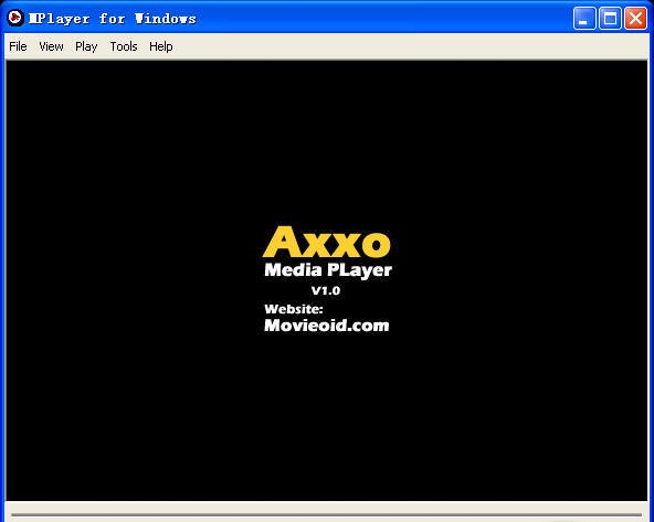 axxo music free download