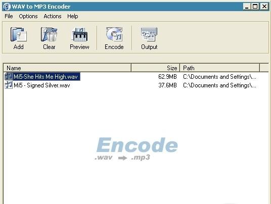 Скачать WAV to MP3 Encoder бесплатно. О программе. Скачать Netman Enter..