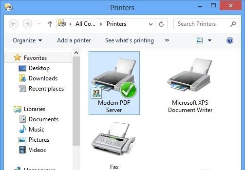 convert pdf to image server side