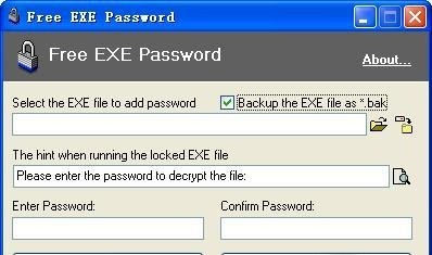 Free EXE Password alexroot4 imgsrc password