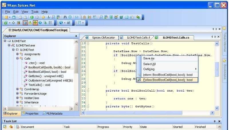 ex4 decompiler free