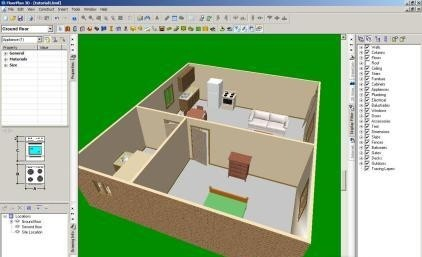 3d home architect manualdownload free software programs for 3d architect free