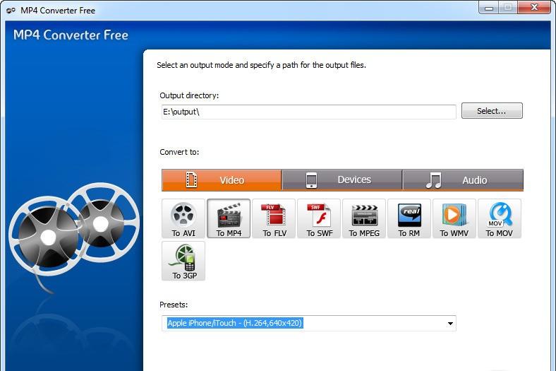 MP4 Converter Free beastialitiy videos free