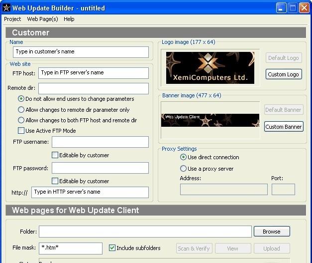 Wysiwyg web builder 9 4 1 rus crack patch - pirate-keys.