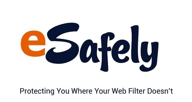 eSafely for Chrome