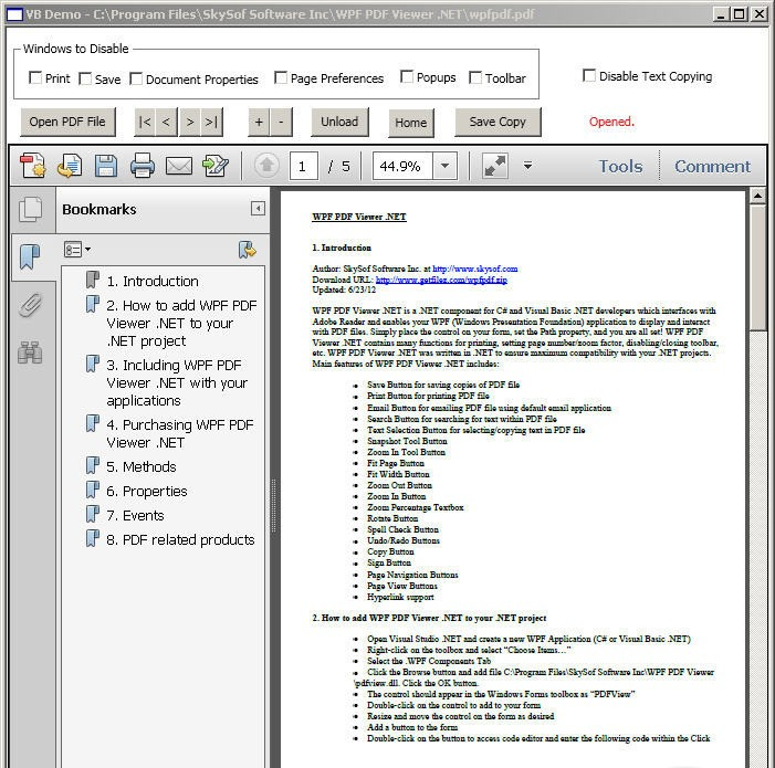 bootstrap tutorial w3schools pdf download w3schools php