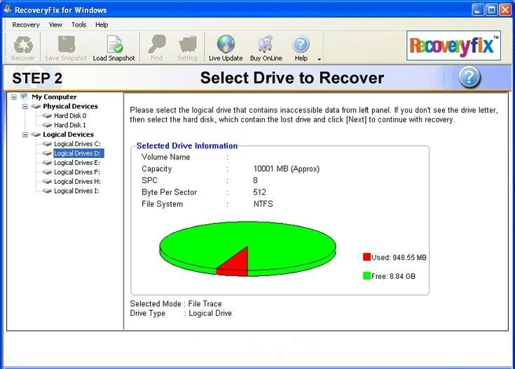 Pc tools file recover - скачать бесплатно pc tools file recover.