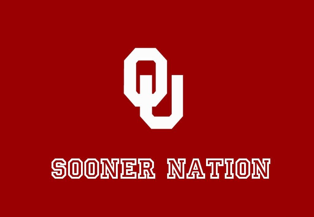 Oklahoma Wallpaper shangri la oklahoma