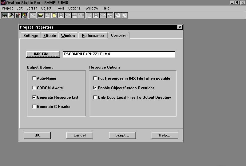 Activation Code Norton Antivirus 2004 Pro