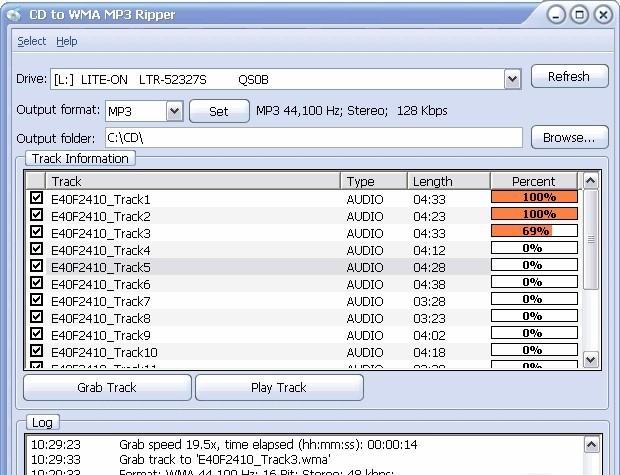 pdf file compressor software free download windows 7