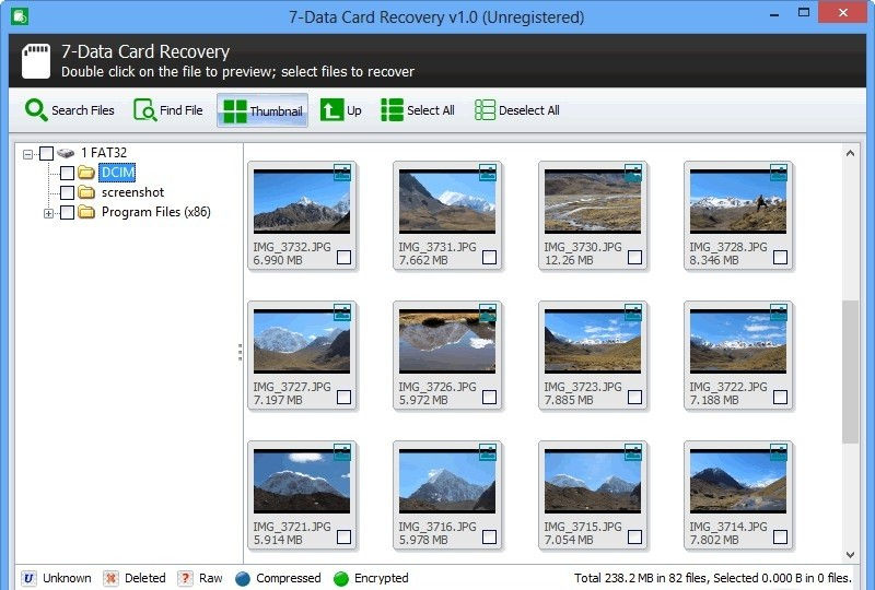 crack ddr memory card data recovery software