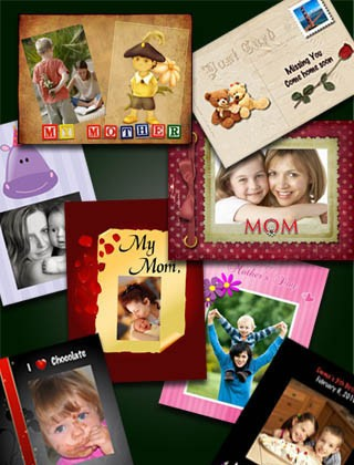 Photo Captions Free captions
