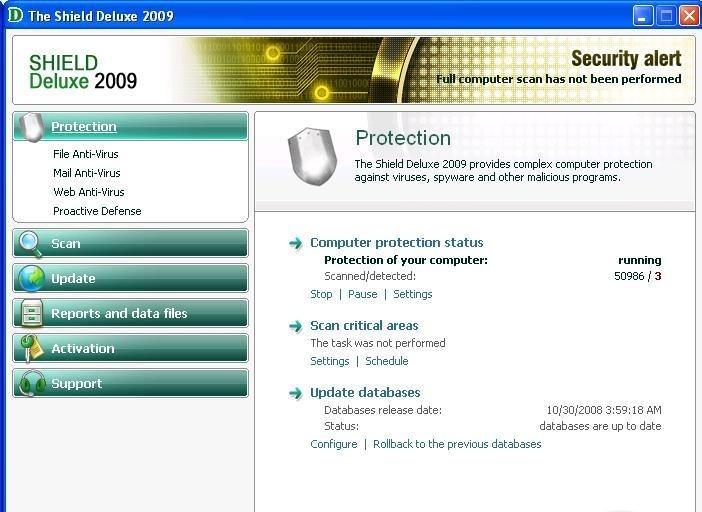 Free Activation Keys For Kaspersky AntiVirus 7.0 Megaleecher.Net. Apr.